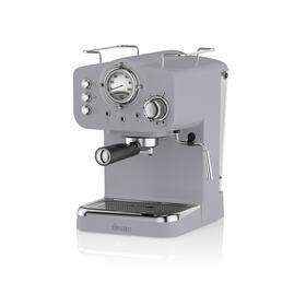 swan-sk22110grn-cafetera-electrica-maquina-espresso-12-l-manual