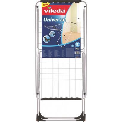 vileda-universal-tendedero-de-suelo-blanco