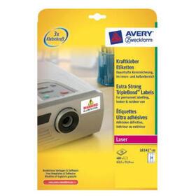avery-l6141-20-etiqueta-de-impresora-blanco-etiqueta-para-impresora-autoadhesiva