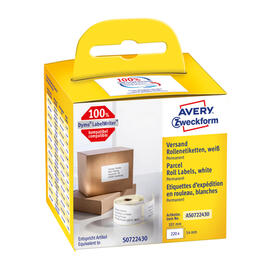 avery-zweckform-as0722430-etiqueta-autoadhesiva-blanco-rectangulo-permanente-220-piezas