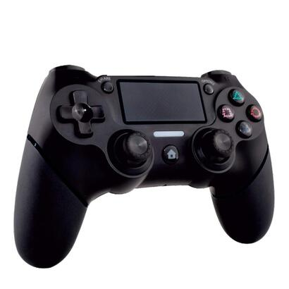 mando-nuwa-ps4-dual-shock-4-negro-compatible