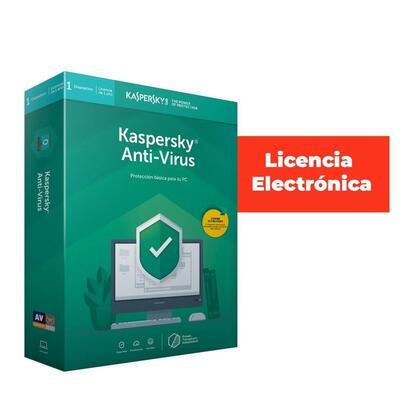 antivirus-esd-kaspersky-2019-1-us-lic-electronica