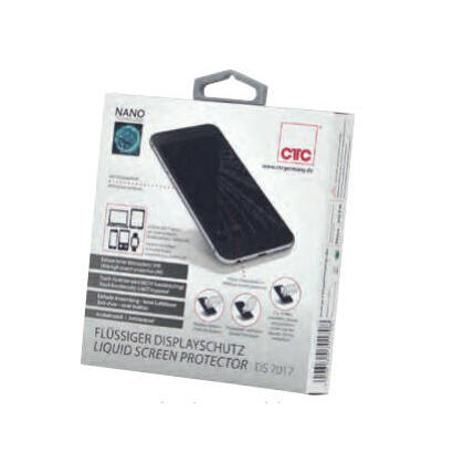ctc-ds-7017-protector-de-pantalla-universal