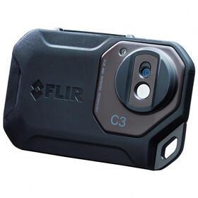 flir-c3-camara-termica