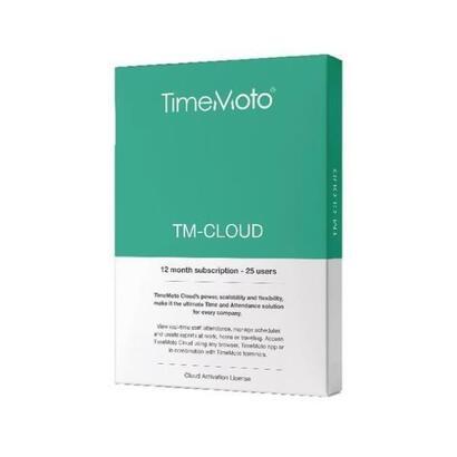 sw-control-de-presencia-timemoto-cloud-12meses