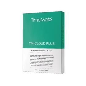 sw-control-de-presencia-timemoto-cloud-plus-12mese