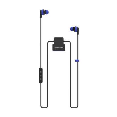 headphones-wireless-pioneer-se-cl5bt-l-in-ear-bluetooth-yes-blue-color