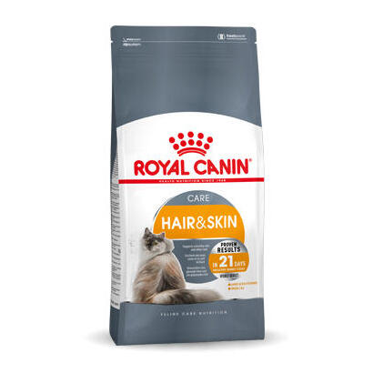 pienso-royal-canin-fcn-hairskin-care-4-kg-