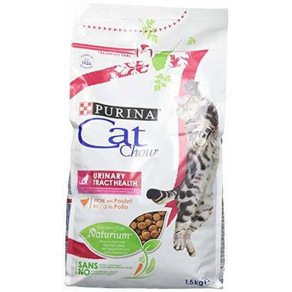 purina-cat-chow-urinary-tract-health-alimento-seco-para-gatos-adulto-pollo-15-kg