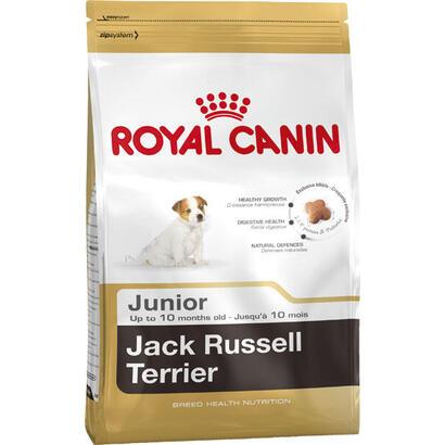 pienso-royal-canin-shn-breed-jack-russ-jun-150-kg-
