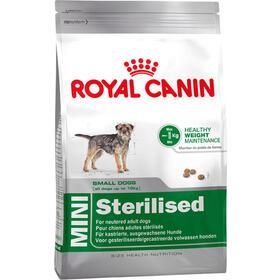pienso-royal-canin-mini-esterilizado-adulto-8-kg