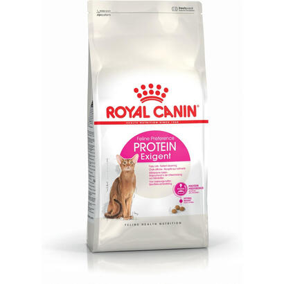 pienso-royal-canin-fhn-exigent-42-protein-10-kg-