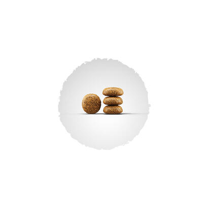 josera-1915-comida-seca-para-perros-adulto-maiz-aves-arroz-15-kg