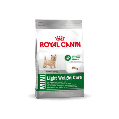 royal-canin-mini-light-weight-care-adulto-8-kg