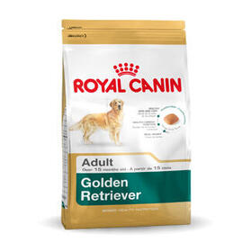 pienso-royal-canin-golden-retriever-adult-12-kg-