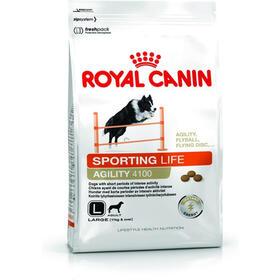 pienso-royal-canin-agility-l-4100-15-kg-