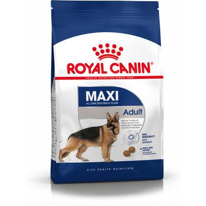 pienso-royal-canin-shn-maxi-adult-10-kg-