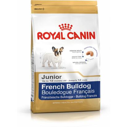 pienso-royal-canin-bhn-french-bulldog-jun-1-kg-