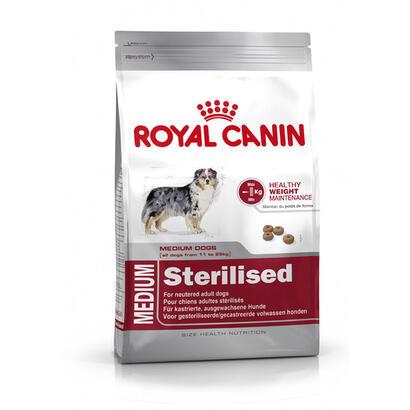 pienso-royal-canin-maiz-adulto-esterilizado-mediano-35-kg