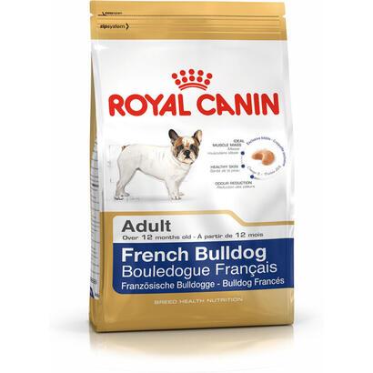 royal-canin-french-bulldog-adult-adulto-15-kg