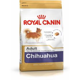 royal-canin-chihuahua-adult-adulto-500-g