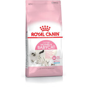 royal-canin-mother-babycat-alimento-seco-para-gatos-adulto-aves-400-g