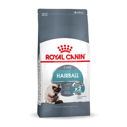 royal-canin-hairball-care-alimento-seco-para-gatos-adulto-400-g