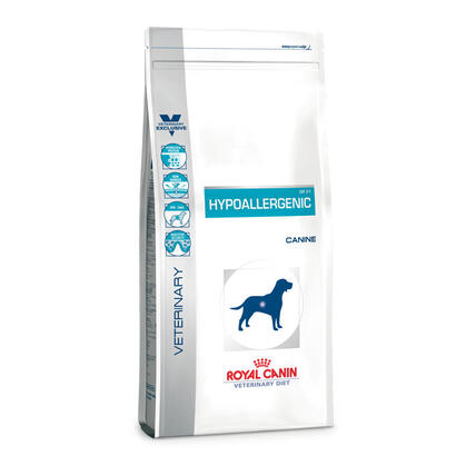 pienso-royal-canin-dog-hypoallergenic-7-kg-