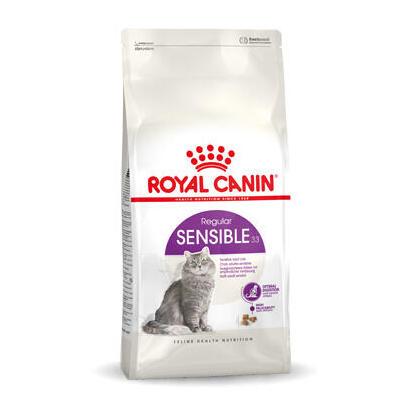 royal-canin-sensible-33-alimento-seco-para-gatos-adulto-400-g