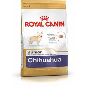 pienso-royal-canin-shn-breed-chihuahua-jun-050-kg-