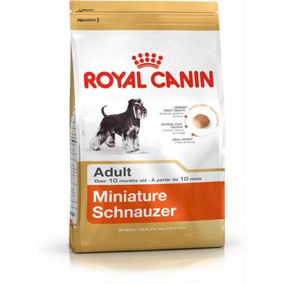 royal-canin-miniature-schnauzer-adult-adulto-3-kg