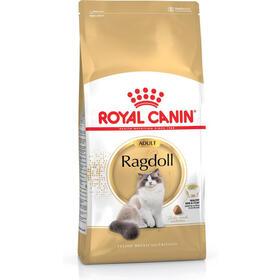pienso-royal-canin-fbn-ragdoll-040-kg-