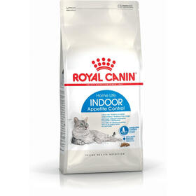 royal-canin-home-life-indoor-appetite-control-alimento-seco-para-gatos-adulto-aves-400-g