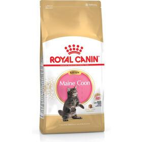 royal-canin-maine-coon-kitten-alimento-seco-para-gatos-gatito-aves-arroz-400-g