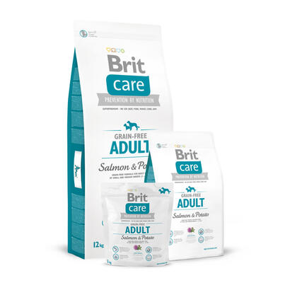 brit-8595602510139-comida-seca-para-perros-adulto-manzana-pollo-patata-salmon-12-kg