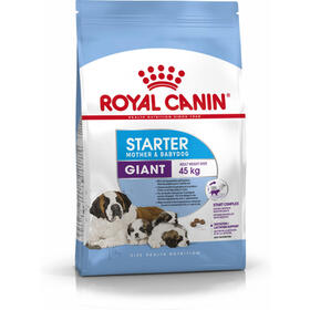 pienso-royal-canin-shn-giant-starter-m-b-15-kg-