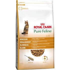 royal-canin-no-2-slimness-alimento-seco-para-gatos-adulto-300-g