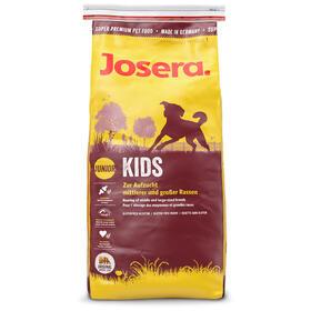 josera-1115-comida-seca-para-perros-cachorro-maiz-cordero-aves-arroz-salmon-15-kg
