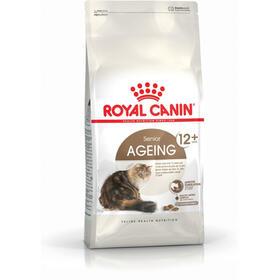 royal-canin-senior-ageing-12-alimento-seco-para-gatos-aves-vegetal-4-kg