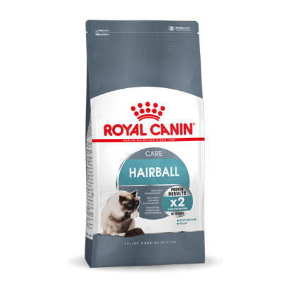 pienso-royal-canin-fcn-hairball-care-4-kg-