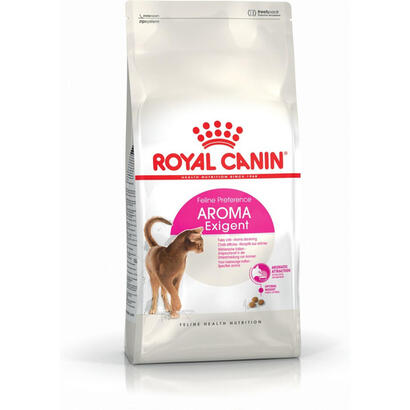 royal-canin-feline-preference-aroma-exigent-alimento-seco-para-gatos-adulto-pescados-10-kg