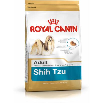 pienso-royal-canin-shn-breed-shih-tzu-150-kg-