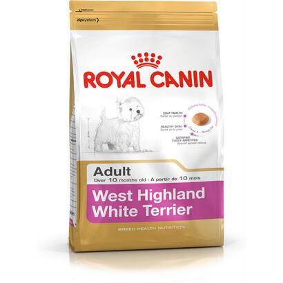 pienso-royal-canin-shn-breed-westie-150-kg-