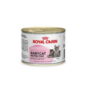 royal-canin-babycat-instinctive-195-g