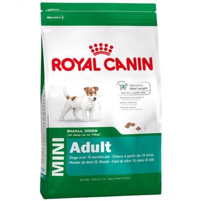 pienso-royal-canin-dog-food-mini-adult-8-kg-