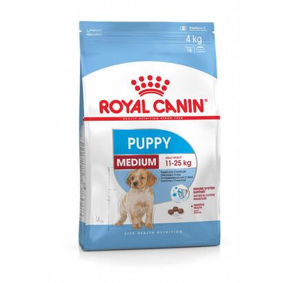 pienso-royal-canin-dog-food-medium-junior-15-kg-