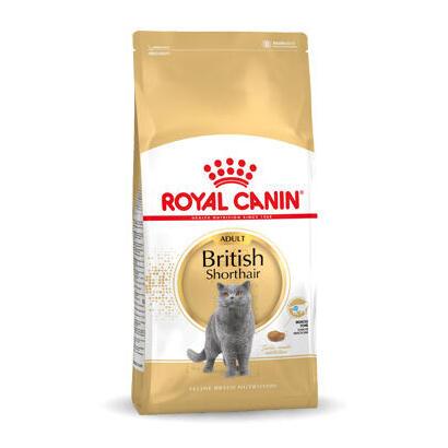 pienso-royal-canin-fbn-british-shorth-10-kg-