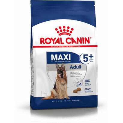 pienso-royal-canin-shn-maxi-adult-15-kg-