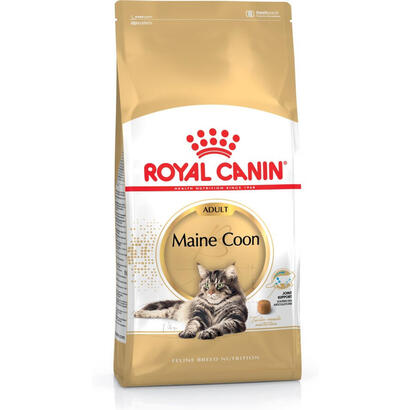 royal-canin-maine-coon-alimento-seco-para-gatos-adulto-2-kg