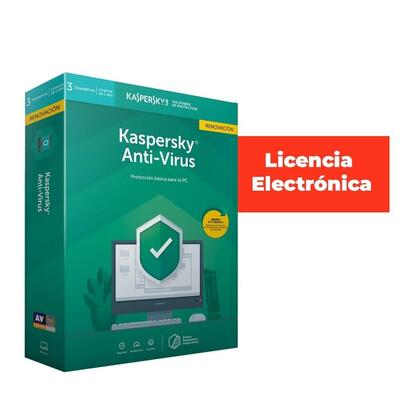 antivirus-esd-kaspersky-2019-3-us-renovacion-licenicia-electronica
